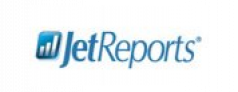 Reporting Navision