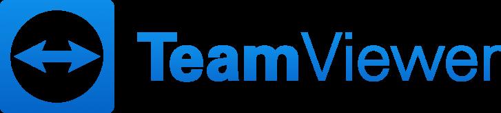 Logo-TeamViewer-2016.png