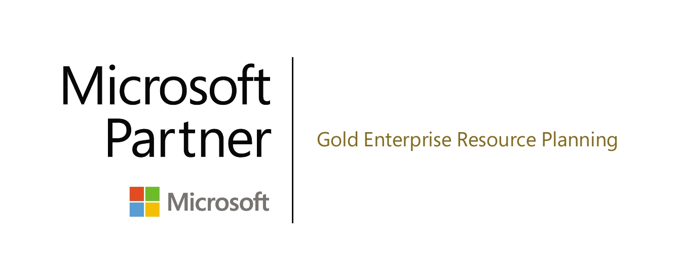 Microsoft-Partner_2017.jpg