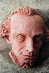 Porträts von Katharina Hochhaus aus Köln
