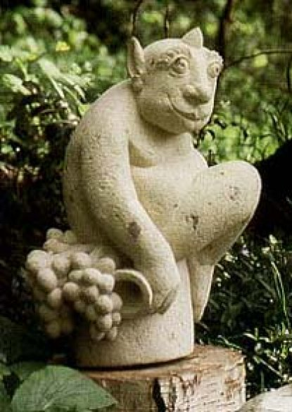 gartenskulpturen.jpg
