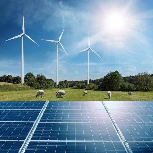 Energie-2.jpg