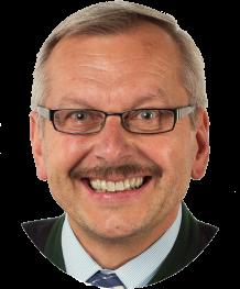 Franz-Einboeck-2_3.png