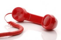 Red_telephone.jpg