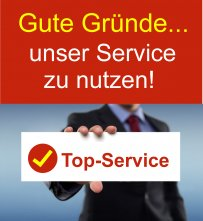 Top-Service_5.jpg