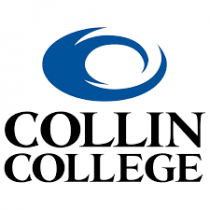 collincollege.png