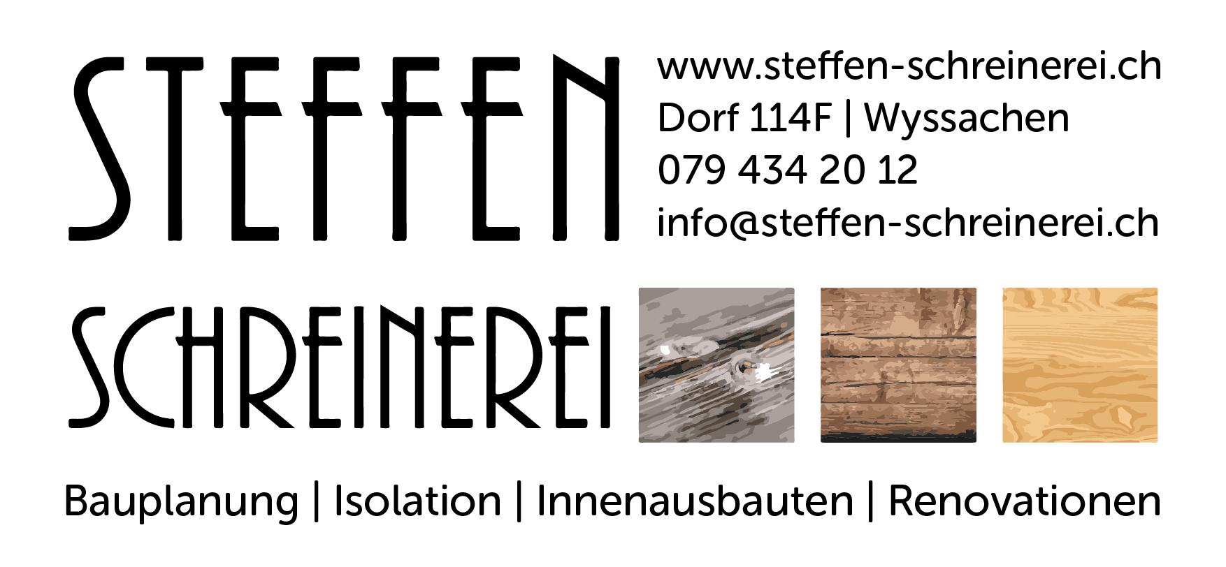 Schreinerei_steffen-01-01-01.png