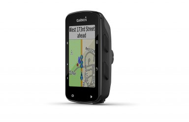 Click here to purchase the Garmin Edge 520 Plus on Amazon.