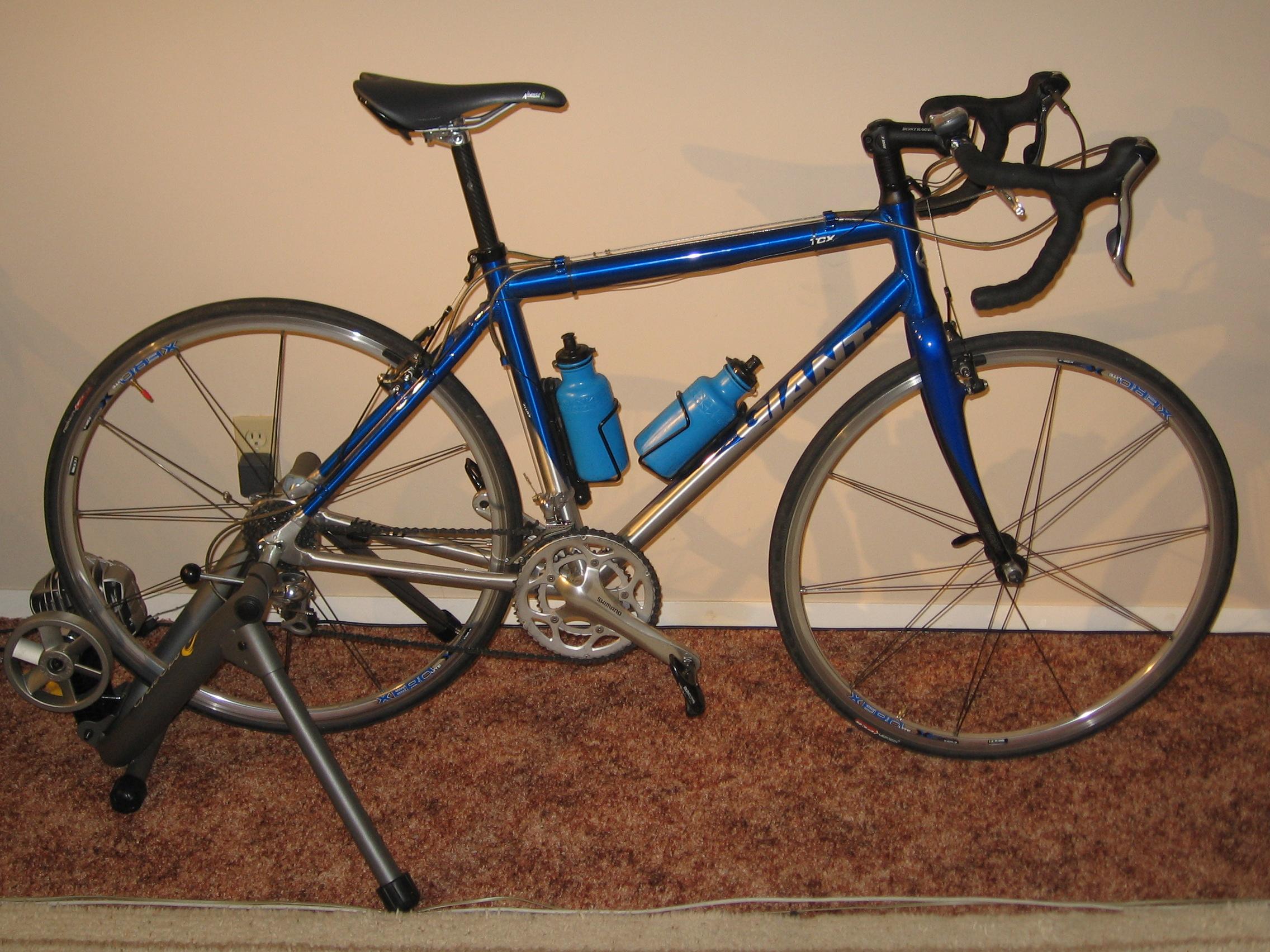 bikeTrainerpic.jpg