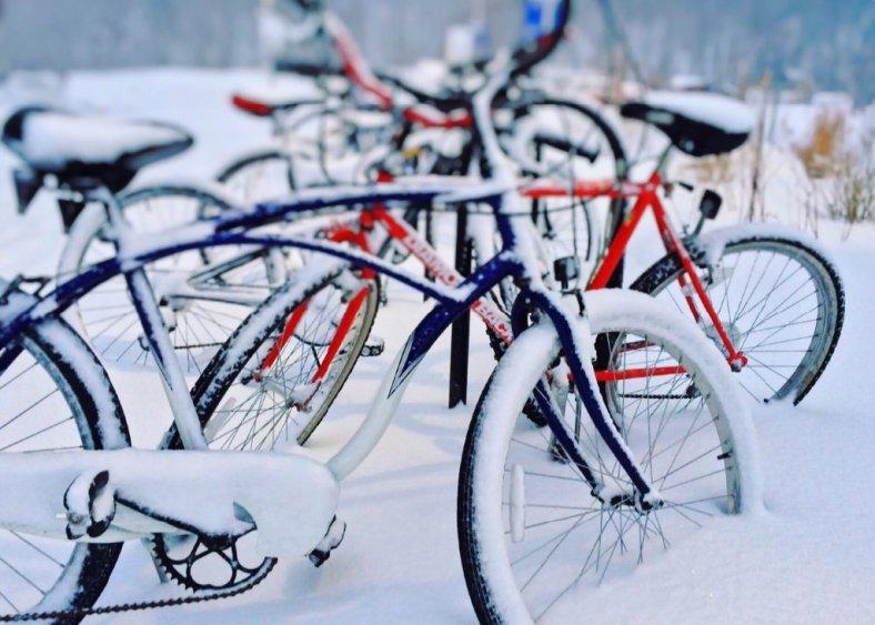 winterBikes.jpg