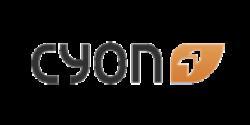 CYON_Zeichenflaeche-1.png