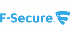 F-Secure_Zeichenflaeche-1.png