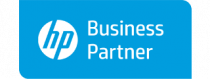 HP-business-partner_2.png