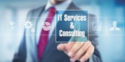 IT-Services-und-Consulting_Zeichenflaeche-1.png