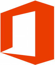 Microsoft Office 365 Managed Service
