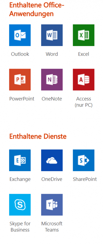 Office365-Business-Premium.PNG