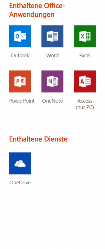 Office365-Business.PNG