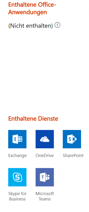 Office365-Essentials.PNG