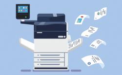 Printer_Zeichenflaeche-1.png