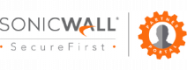 Sonicwall-Secure-First.png
