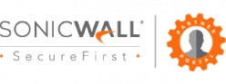 Sonicwall Secure First Partner