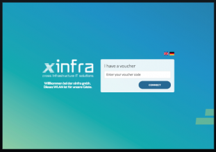 UniFi-Controller-xinfra.png