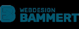 Webdesign Bammert
