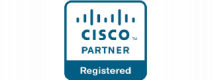 cisco-registered_Zeichenflache-1_2.png