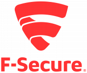 xinfra managed F-Secure Protection for Business as a Service