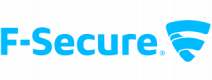 f-secure-partner_2.png