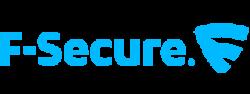 F-Secure Business Partner