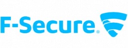 f-secure-partner.png