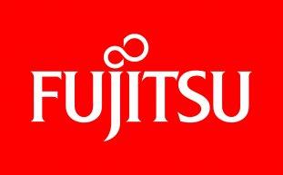 fujitsu_logo1.jpg