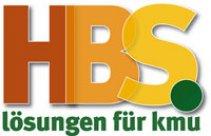 HBS IT GmbH