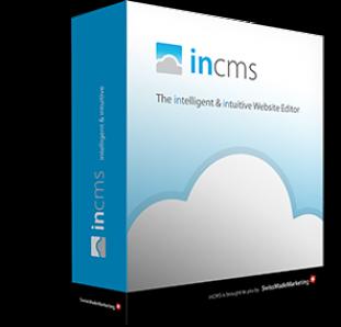 incms box