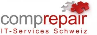 Comprepair IT-Services Schweiz GmbH