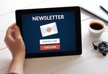 newsletter-icon.jpg