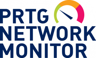 Powered by PRTG Network Monitor