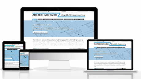 responsive-webdesign-air-technik