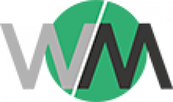 Webdesign Online Marketing