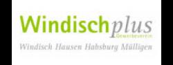 Windischplus Gewerbeverein