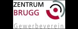 Zentrum Brugg Gewebeverein
