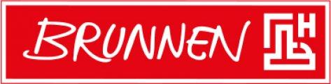 BRUNNEN-mit-Rand_Logo.jpg