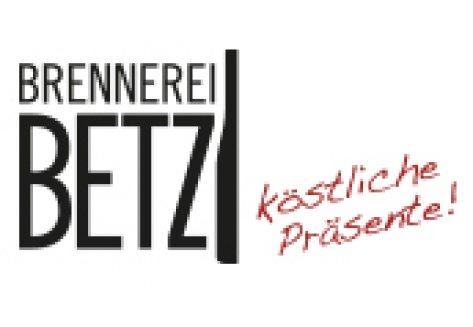 Betz-Logo-Kopie.jpg