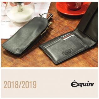 Esquire_3.jpg