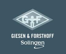 Giesen-Logo.jpg