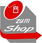 Icon-zum-Shop_3.png