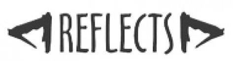 Logo-2018_2.jpg