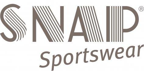 Logo-Grau.jpg