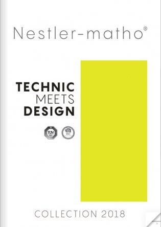 Nestler-Titel_2.jpg